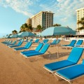 Beach-at-Westin-FortLauderdale