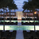 The Setai Miami Florida