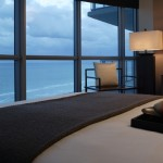 The Setai Miami