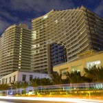 The W Fort Lauderdale