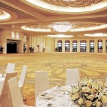 Loews Hotel Events