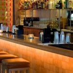 Shore Club Miami Beach Bar
