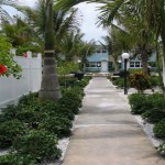 Barefoot Beach Resort St Pete's