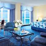 Wyndham Miami Beach Resort
