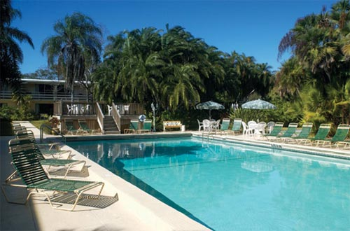 Best Western Golden Host Floridaholidays Co Uk