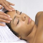 Best Western Thunderbird Spa Massage