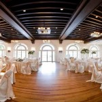 Casa Marina Weddings