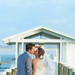 Cheeca Lodge & Spa Wedding