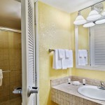 Fairfield Inn & Suites Key West