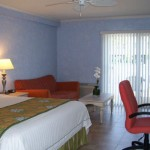 Fairfield Inn & Suites Key West Twin