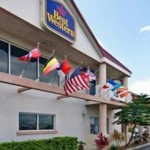 Best Western Space Shuttle Inn Florda