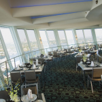 Hyatt Regency Pier Top