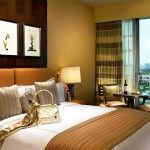 ONE Bal Harbour Resort & Spa Deluxe Room