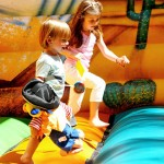 ONE Bal Harbour Resort & Spa kids Fun