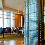 ONE Bal Harbour Resort & Spa Piano Bar