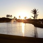 Renaissance Vinoy Resort Golf