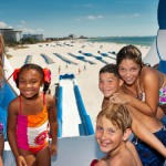 Tradewinds Island Grand Slide