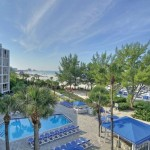 Tradewinds Sandpiper Beach Resort Facilities