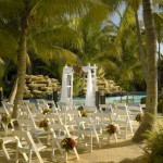The Inn at Key West Weddings