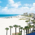 Hilton Clearwater Beach