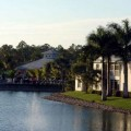 Greenlinks at Lely Resort Lake