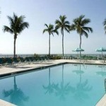 Sundial Beach Resort Florida