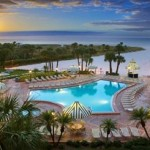 Sheraton Sand Key Resort Clearwater