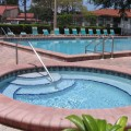 Shorewalk Vacation Villas Swimming Pool