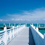 South-Seas-Resort-Pier-View