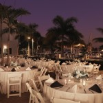 South Seas Resort Weddings